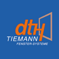 marke_dth_tiemann_fenster