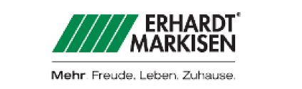 marke_erhardt_markisen