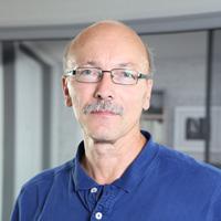 Herr Kratzke