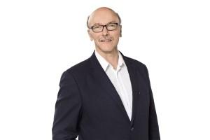 Hans-Jürgen Kratzke