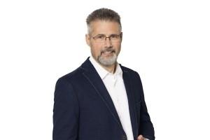Rainer Syßkowski